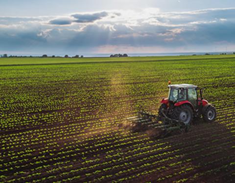 農產品公平交易