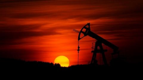 暖化不超過1.5°C 全球有多少石油須留地底? 科學家揭答案